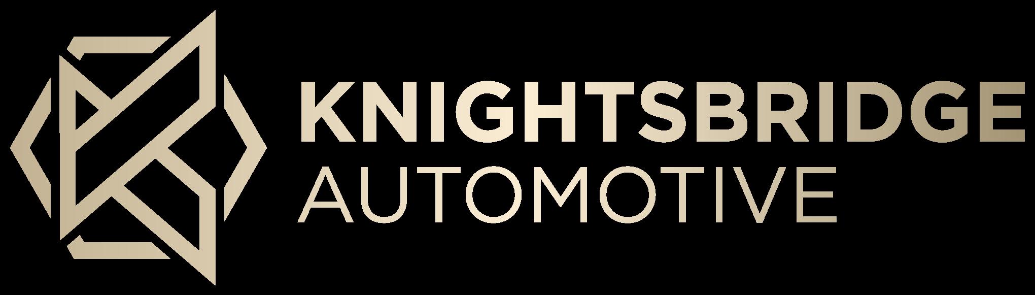 Knightsbridge Automotive
